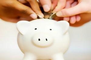 Συγκατοίκηση και «κοινό ταμείο»